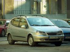 chilton car manuals free download 2008 suzuki daewoo lacetti user handbook service repair manual download pdf