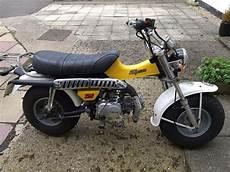 skyteam t rex skyteam t rex 125 retro bike in taunton somerset gumtree