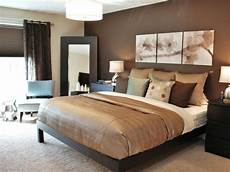 brown accent wall other walls paint colours pinterest other accent walls and brown