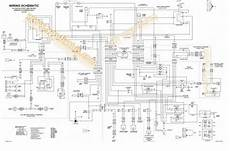 864 bobcat wiring schematic bobcat 751 wiring diagram
