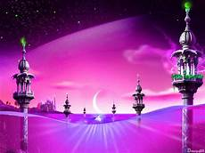 3d Islamic Wallpapers Hd
