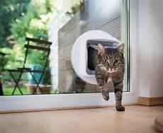 chati 232 re pour vitrage trou dans votre vitrage