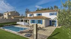 immobilien zum verkauf istrien kroatien wohnungen villen