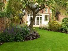 Reihenhaus Vorgarten Gestalten - garden design oxford garden designers oxford