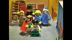 photo de lego lego el chavo