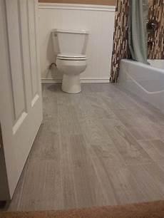 planked porcelain wood like tiled floor wood look tile