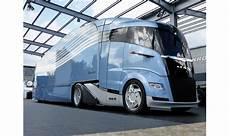 end of the brick shaped cab eu brings truck design