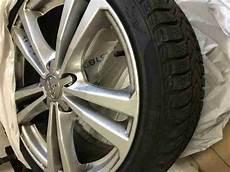 Winterreifen F 252 R Audi A3 Bis 3 Sportback Tolle Angebote