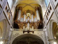 amis loisirs dijon culture loisirs comme chaque 233 t 233 depuis plusieurs 233 es les amis de l orgue de la