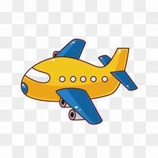 Wow 22 Gambar Animasi Kartun Pesawat Terbang Gani Gambar