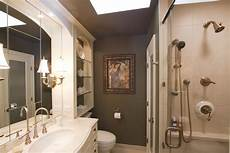 small master bathroom remodel ideas designing small bathrooms interiors by susan