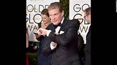 Golden Globes 2016 The Winners List Cnn