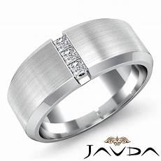 bold bands unique mens wedding rings principles in action wedding blog