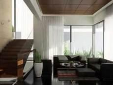 Villa Casablanca Modern Interior Design By Haddadvs تصميم