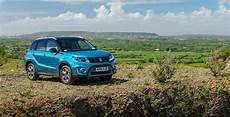 suzuki vitara sizes and dimensions guide carwow