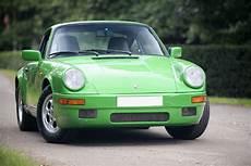 how cars work for dummies 1985 porsche 911 parental controls 1985 porsche 911 3 2 carrera in speedway green sold ferdinand