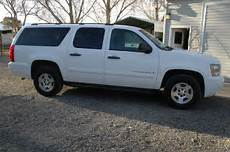 for sale 2008 passenger car chevrolet suburban 1500 bethlehem insurance rate quote price for sale 2008 chevy suburban 1500 chevrolet forum chevy enthusiasts forums