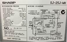 freezer wiring diagram wiring diagram general helper