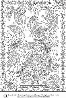 coloring pages ideas about adult coloring on coloring