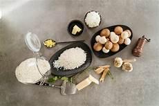 1001 ideen f 252 r rezepte mit wenig kalorien die satt machen