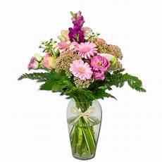 bouquet de fleurs 224 moins de 10 euros livraison rapide