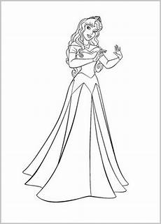 Malvorlagen Disney Prinzessinnen Kostenlos Malvorlagen Zum Ausdrucken Ausmalbilder Disney