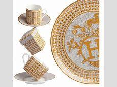 hermes replica dinnerware, hermes orange bag