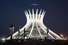 kathedrale brasília catedral de bras 237 lia wikimedia commons