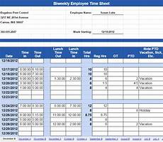excel timesheet template with lunch driverlayer search