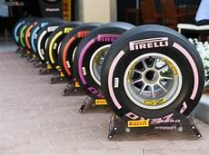 Formel 1 Reifen 2018 Alle Teams M 252 Ssen Bei Null Anfangen