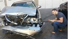auto damage insurance appraiser a new auto appraisal service from diminished value of