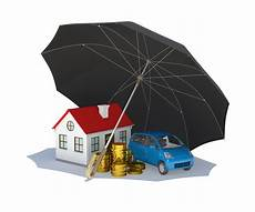 umbrella insurance car what is a personal umbrella costen insurance