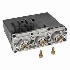 repair anti lock braking 1979 pontiac grand prix user handbook 1995 pontiac grand prix anti lock brake system abs parts carid com