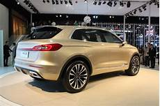 2020 lincoln mkx at beijing motor show 50 new 2020 lincoln mkx at beijing motor show model