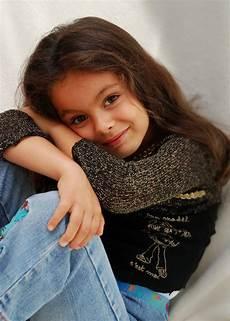Junge Mädchen Bilder - s 252 223 es m 228 dchen foto bild kinder kinder im schulalter