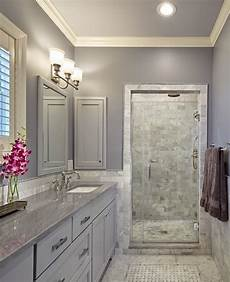 Master Bathroom Decorating Ideas Pictures 17 Guest Bathroom Designs Ideas Design Trends