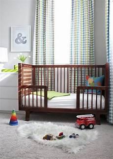 teppichboden kinderzimmer eigenschaften und vorteile der teppichb 246 den im wohnbereich