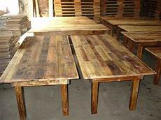 used kitchen furniture for sale modern outdoor ideas rustic dining table chic room glam