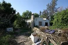 haus kaufen in spanien spanien immobilie mieten und immobilie in spanien kaufen