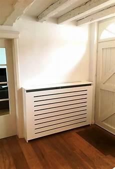 cache radiateur design www rwood be cache radiateur au design contemporain en mdf
