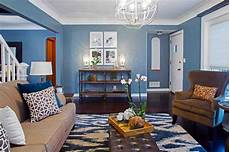 latest paint colors for living room new paint colors for living room decor ideasdecor ideas