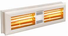 radiateur radiant consommation chauffages radiants les fournisseurs grossistes et