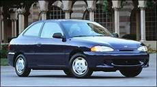 how to learn everything about cars 1997 hyundai sonata navigation system 1997 hyundai accent specifications car specs auto123