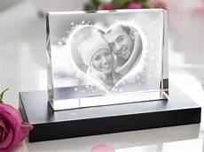 fotos auf glas glasfoto selber gestalten i dein foto in glas graviert