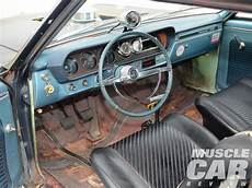 electric power steering 1965 pontiac tempest interior lighting 1965 pontiac tempest the roaring tempest of yesterday hot rod network