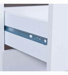 cassettiera 6 cassetti cassettiera 6 cassetti dim 120x40x50h