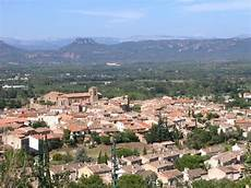 Roquebrune Sur Argens Tourism Best Of Roquebrune Sur
