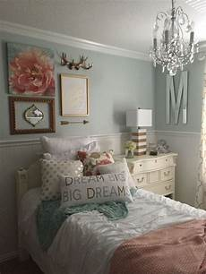 Bedroom Ideas Green And Gold by Bedroom Mint Coral Blush White Metallic Gold