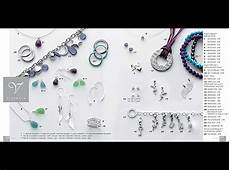 Catalogue Bijoux 2012