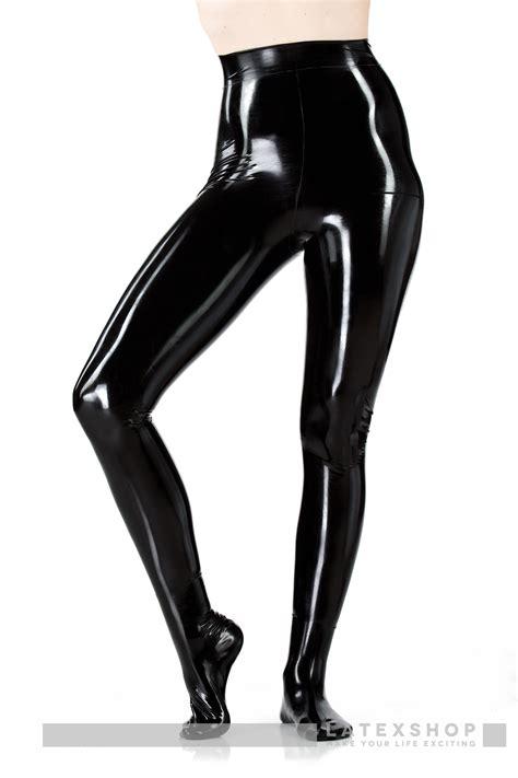 Classic Pantyhose